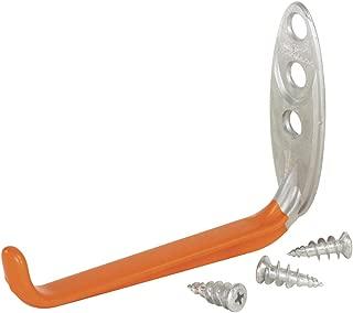 Racor – L2000 – Tornado Ladder Hook – Extended L-Hook Design – 2-Pack