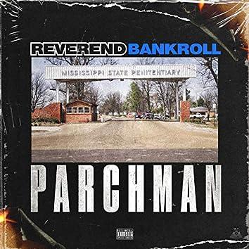 Parchman