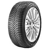 Michelin Cross Climate SUV XL FSL M+S - 265/60R18 114V - Pneumatico 4 stagioni
