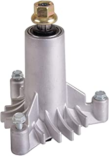 Rotary New Stens Spindle Assembly 285-456 Compatible with AYP 532130794