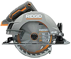 best rated cordless circular saws