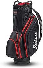 Best tour bag golf Reviews