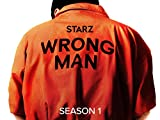 Wrong Man - Season 1