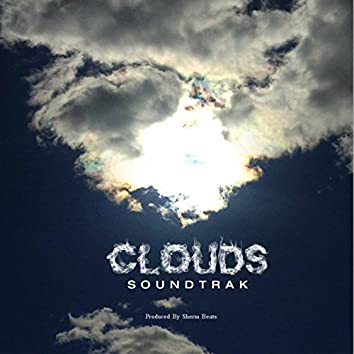 Clouds (feat. Sherm)