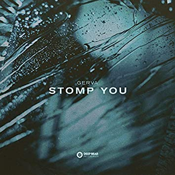 Stomp You