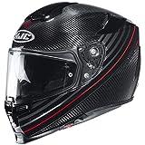 HJC RPHA 70 ST Grandal Mens Full-Face Street Motorcycle Helmet - MC-4 / Large
