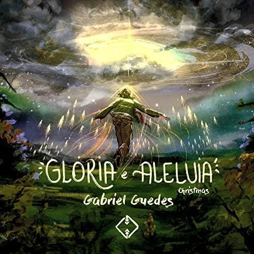 Gabriel Guedes de Almeida