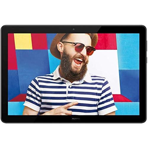 HUAWEI T5 Mediapad Tablet, Display da 10.1