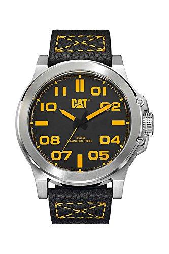 Lista de Reloj Caterpillar - los preferidos. 2