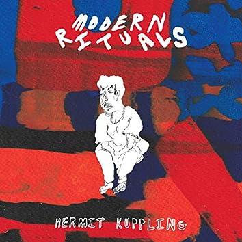 Hermit Kuppling