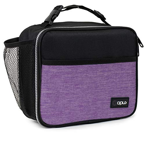Best teen girl lunch boxes