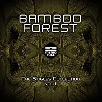 The Singles Collection Vol. 1