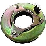 Sourcemost 1022000677 - Embrague magnético para ventilador W201 W124 C124 S124