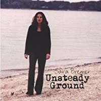 Unsteady Ground