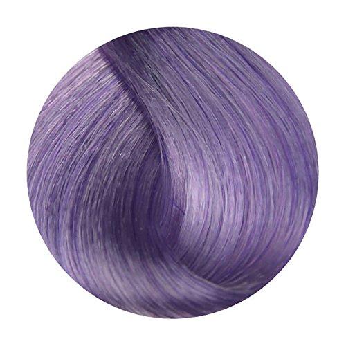 Stargazer UV - Tintura semipermanente per capelli, 70 ml, Viola