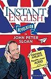 Instant English revolution