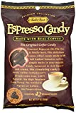 Balis Best Candy Best Expresso