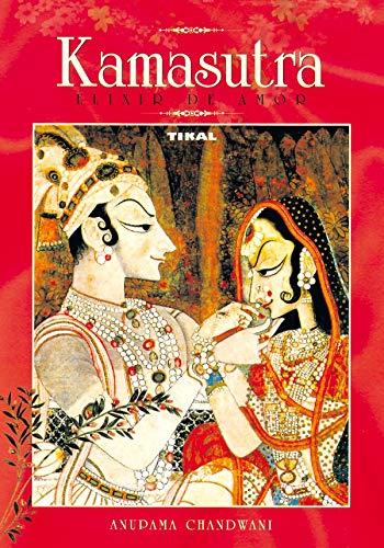 Amazon Com Kamasutra Kamasutra El Arte De Amar Spanish Edition Ebook Anonimo Anonimo Kindle Store