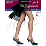 Hanes Pantyhoses - Best Reviews Guide