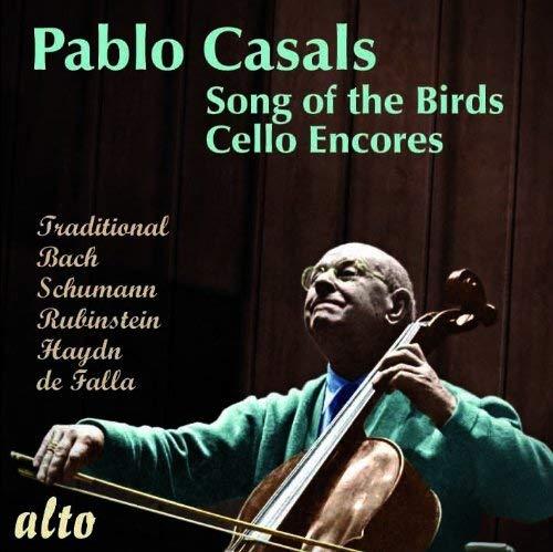 El Cant Dels Ocells (Falla)