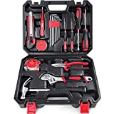 Made Tool Boxes Review and Comparison
