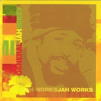 Jah Works