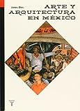Arte y arquitectura en México
