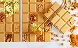 Zoom IMG-1 callebaut gold 30 4 gocce