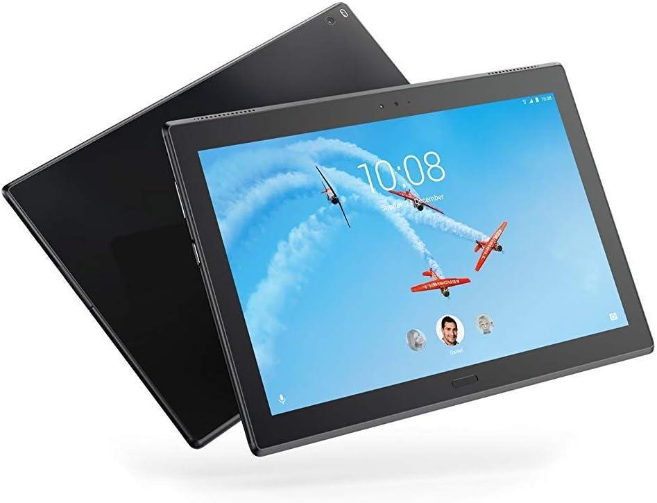 Lenovo Tab 4 Plus (WiFi+4G LTE) 10