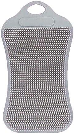 Legrand LEG95038 TEL en T ALU CPT dooxie Prise Telephone en t Aluminium Complet
