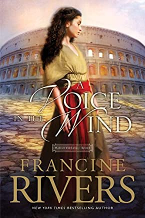 A Voice in the Wind: 20th Anniversary Edition
