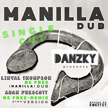 Manilla Dub