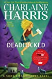 Image of Deadlocked (Sookie Stackhouse/True Blood, Book 12)