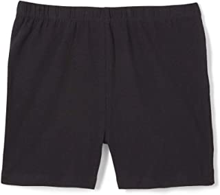 Girls' Stretch Kick Short