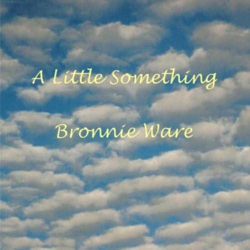 Bronnie Ware
