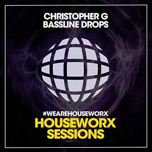 Christopher G