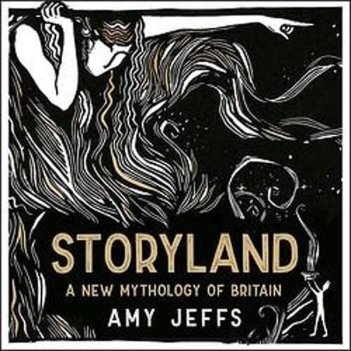 Storyland cover art