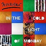 In The Cold Light Of Monday [CD & LP] -  Novastar, Vinyl
