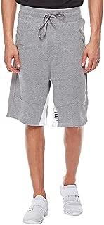 Bodytalk Bottom Long Shorts For