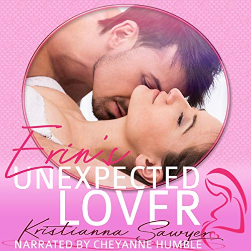 Erin's Unexpected Lover cover art