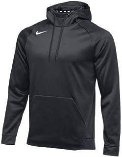 Nike Mens Pullover Therma Hoodie