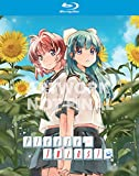 Please Twins! Blu-ray Collection