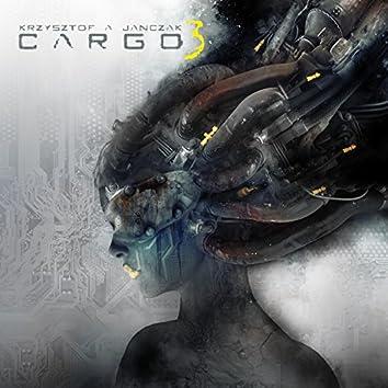 Cargo 3 (Original Game Soundtrack)