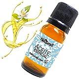 Aceite Esencial de Neroli o Azahar Puro Relajante Perfume Natural