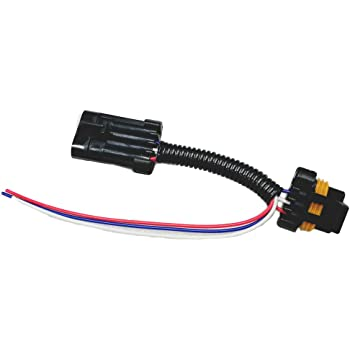 Amazon.com: Unlimited Rider 3 Wire Rear Tail Light Power Harness Connector  Plug And Play Light Wiring for Polaris 2015-2019 RZR 900 1000 XP Turbo,  Whip Running Light/Brake Light/License Plate Light: AutomotiveAmazon.com