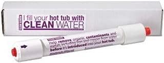 Hot Spring Spas Freshstart Clean Screen Water Pre-Filter 76028