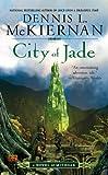 City of Jade (Mithgar Book 5)
