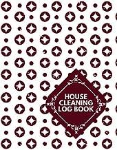 Mejor House Cleaning App de 2020 - Mejor valorados y revisados