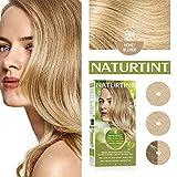 Zoom IMG-2 naturtint phergal 9n honey blonde