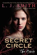 Best secret circle book 1 Reviews
